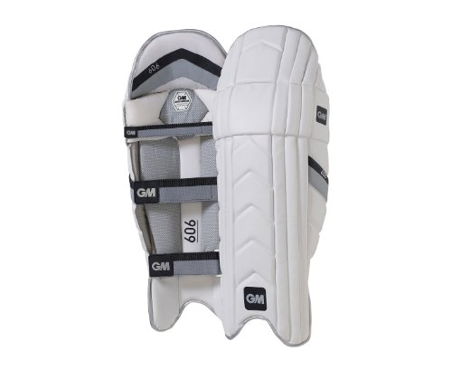 Gunn-Moore-606-Batting-Pads
