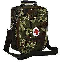 JYYX Erste-Hilfe-Kasten Notfall-Reise/Bergsteigen / Erste-Hilfe-Kasten Medizin/Box / Aufbewahrungsbehälter-Paket preisvergleich bei billige-tabletten.eu