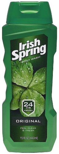 irish-spring-body-wash-original-15-ounce-by-irish-spring