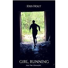 Girl, Running