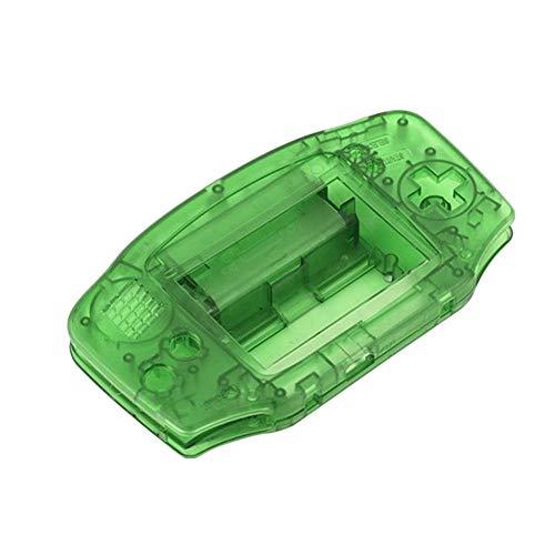 BeonJFx Ersatzgehäuse für Nintendo Gameboy Advance