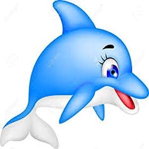 El delfín que dormía con un ojo abierto