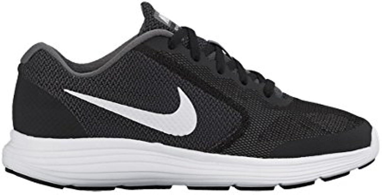 Zapatillas Nike Revolution 3 - Color - 0, Talla - 7