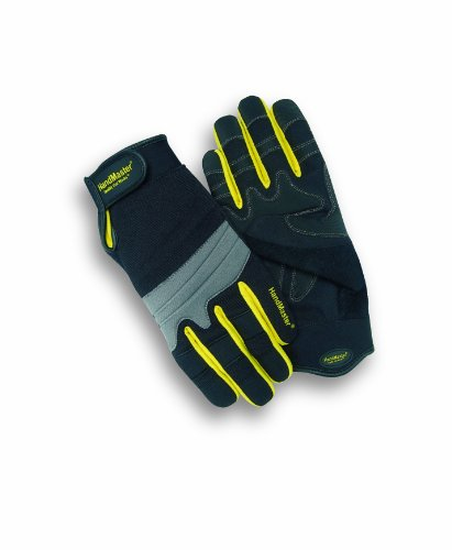 magid-pgp45tl-prograde-plus-heavy-duty-glove-mens-large-by-magid-glove-safety