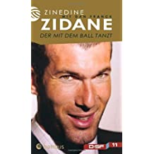 EM-Helden 1960-2016 Jordi Alba Zinedine Zidane Ronaldo Geschichte Biografie Buch Sachbücher