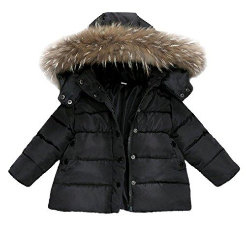 1a689d078 Baby Coat