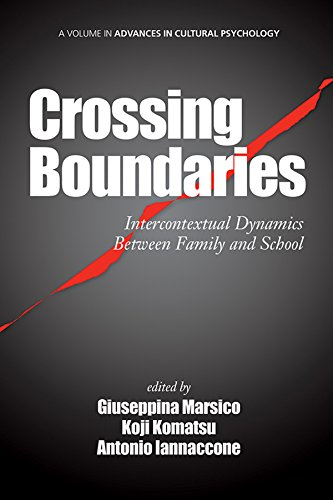 crossing-boundaries-advances-in-cultural-psychology-constructing-human-development
