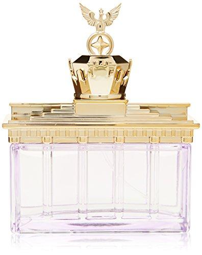 Jean Pierre Sand City Of Freedom Eau de Parfum pour Femme 100 ml