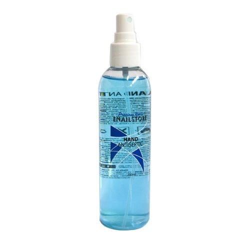 disinfettante-spray-mani-e-piedi-200-ml