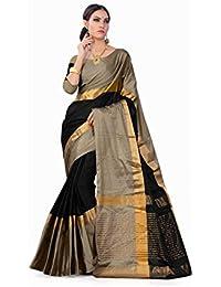 Sarees Below 500 Rupees Party Wear Sarees Below 1000 Rupees Party Wear Sarees New Collection Party Wear Sarees...