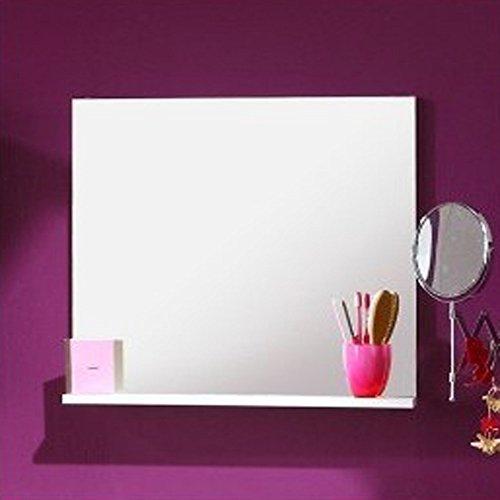 Miroir de salle de bain -PEGANE-