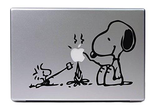 Decal in deiner Wunschfarbe MacBook Air Pro 13