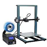 Comgrow Creality 3D CR-10 Imprimante 3D 300x300x400mm
