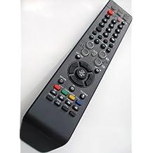 Mando a distancia para televisor Samsung T200HD, T220HD, T240HD y T260HD
