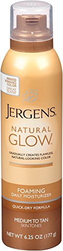 jergens-natural-glow-foaming-daily-moisturizer-med-tan-625-ounce-by-jergens
