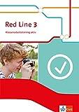 ISBN 9783125477933