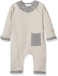 Bellybutton Kids Overall 1/1 Arm, Ensemble Fille