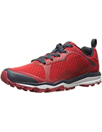 Merrell All Out Crush Light, Zapatillas de Running para Asfalto para Hombre