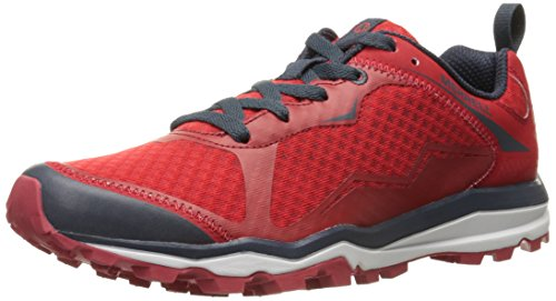 merrell-men-all-out-crush-light-trail-running-shoes-red-red-10-uk-44-1-2-eu