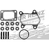 REINZ 04-10036-01 Montagesatz, Lader