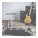 Sessions - EP