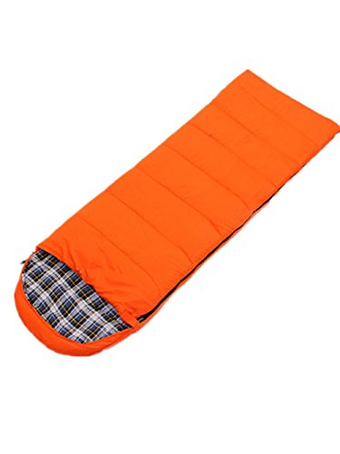 gzd-ultra-light-envelope-outdoor-camping-sleeping-bag-winter-warm-flannel-can-be-spliced-adult-sleep