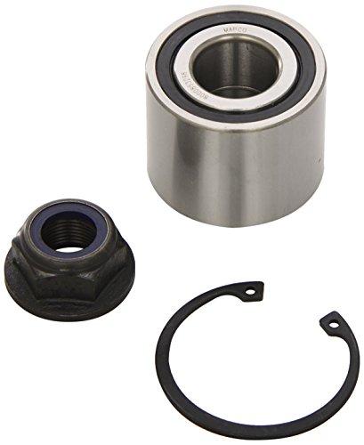 mapco-26106-kit-de-roulements-de-roue