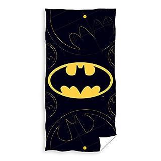 BAT163008-R Bath Towel 100% Cotton 70 x 140 cm