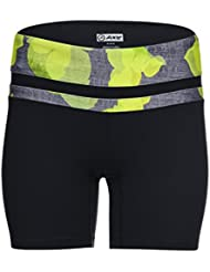 Zoot Damen 5-inch Moonlight Shorts