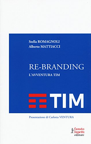 re-branding-lavventura-tim