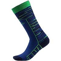 McKINLEY Kinder Strumpf Socky Juniors Socken