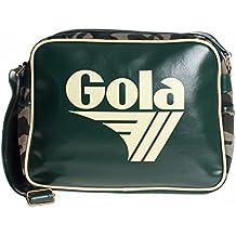 648add4ced Gola Classics Original Redford Quantum