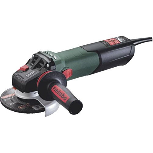 Metabo (1000 W,