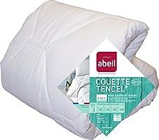 Abeil Couette Tencel®  200 x 140 cm