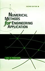 Numerical Methods for Engineering Applications (New Perspectives on the Past)