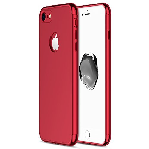 coque 3 en 1 iphone 7