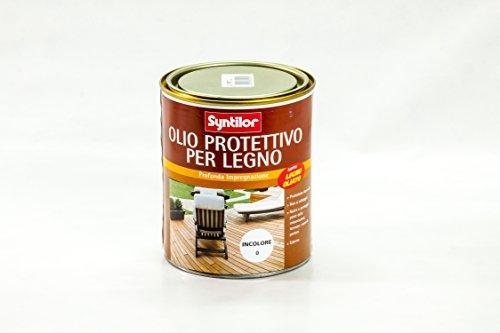 olio-protettivo-per-legno-25-lt-syntilor-profonda-impregnazione