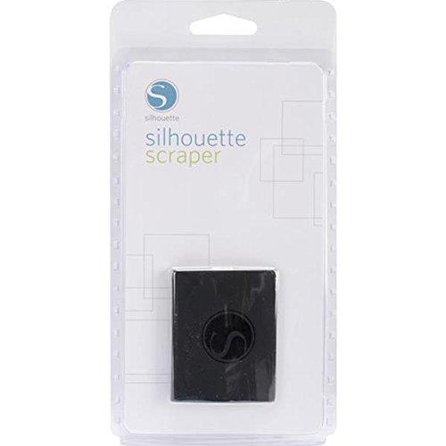 silhouette-scraper-tool-white