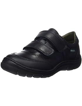 Gorila 31500, Zapatos con Velcro Niños