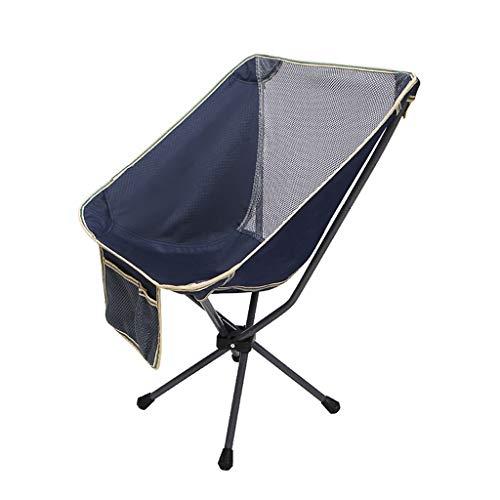 Achat Pas Camping Vente De Cher Sacs sxthQrBdC