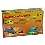Lucky Reptile BCP-35 Bright Control Pro 35 W, Elektronisches Vorschaltgerät für Bright Suns