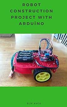 Descargar Elitetorrent ARDUiNO WITH LINE AND CAR WINDING PROJECT It Epub