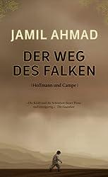 Der Weg des Falken (Literatur-Literatur)