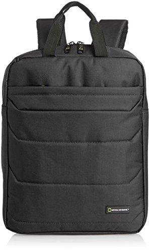 mochila-hombre-rectangular-compartimento-portatil