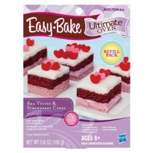 easy-bake-red-velvet-strawberry-cakes-refill-pack-56-oz
