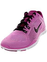 Suchergebnis auf für: Nike Free Tr 4 Fit: Schuhe