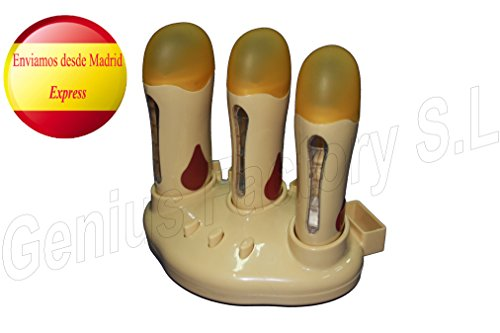 genius-factorykit-base-triple-calentador-cera-tbia-roll-on-depilacion-profesional