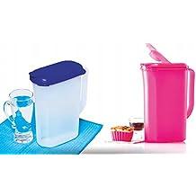 Varmora Aquatic Pitcher 2 Liter One Water Jug AQUA0101