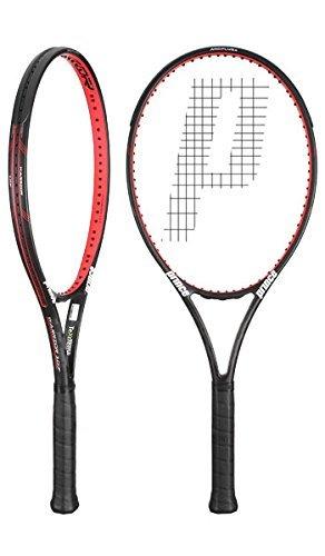 Prince Warrior 107Raquette de Tennis