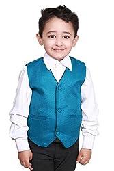 Fashion N Style Kidswaistcoat